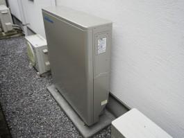メディアでも話題に!「家庭用蓄電池」が注目を集める理由とは?