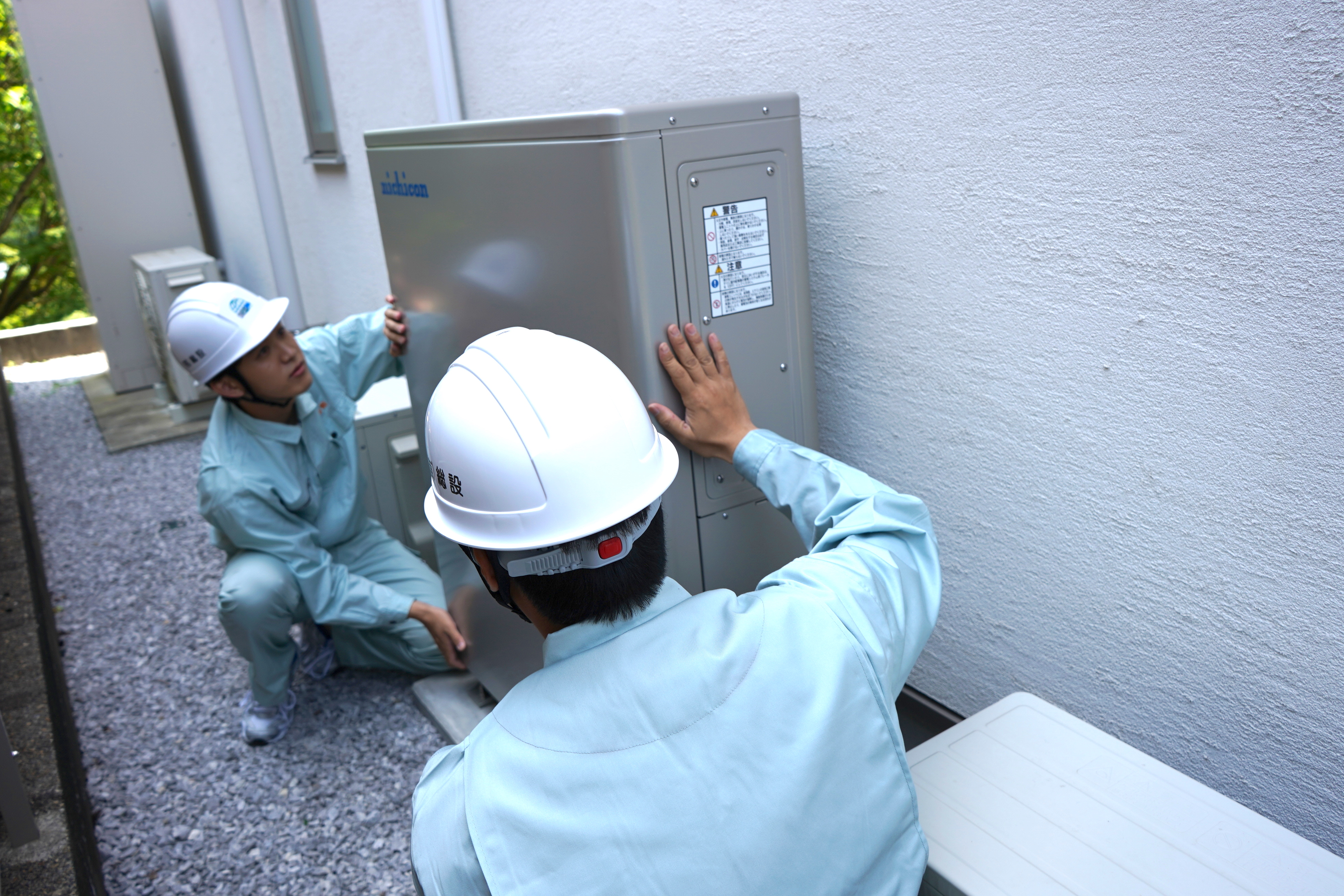 家庭用蓄電池を導入する際のメリットとデメリット